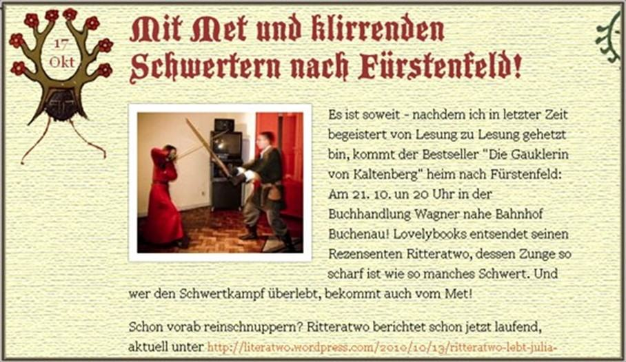 literatwoNews1