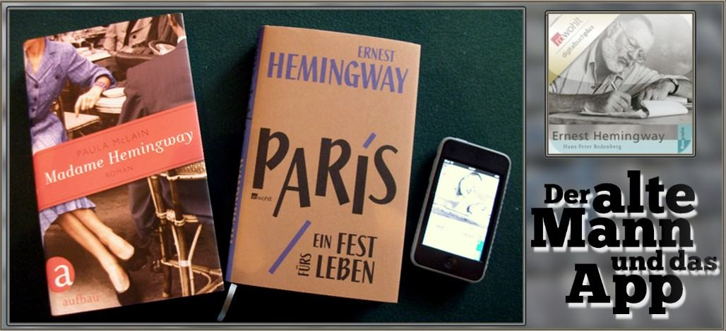 hemingway_königsweg