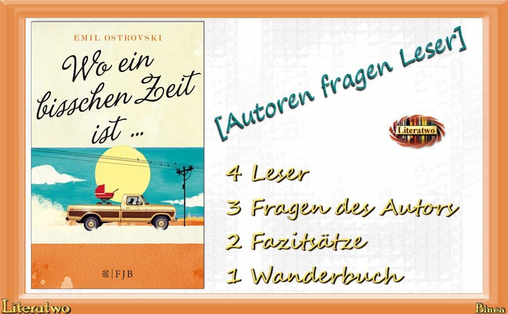 Kinder- & Jugendbuch Archive - Seite 5 von 16 - Literatwo - Binea & DU